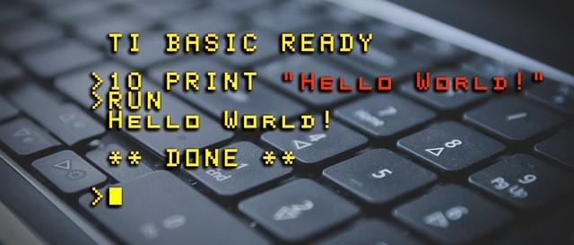 hello-world-1333103_640