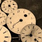 ドキュメンタリー映画「Back in Time(バックインタイム)」の感想。バックトゥーザフューチャー好きは必見!