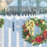 sense8(センス8)クリスマススペシャルの感想。サンとウォルフガングがいいね。