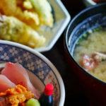 即席(インスタント)味噌は、自炊派の人に役立つ。