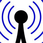 wimaxの電波、届く範囲が広がってきてる感じがします。