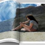 ブログに投稿する画像・写真のファイルサイズや大きさを縮めたい(リサイズ)ときは、「縮小専用AIR」が超簡単便利。