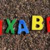 ブログのアイキャッチ画像はフリー画像写真素材サイト「pixabay」がオススメ。すごく便利。使い方やダウンロード方法など。